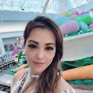 oceane354134's profile photo