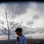 muhammadtomi223's profile photo