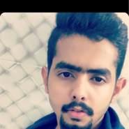 dhafera247084's profile photo