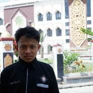 oki4156's profile photo