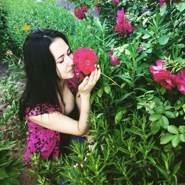 lerab64's profile photo