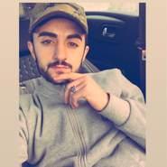 ibrahimt425171's profile photo