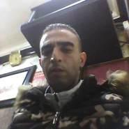 farouks432654's profile photo