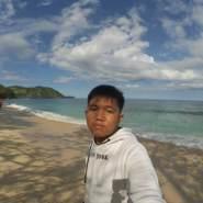 fatha70's profile photo