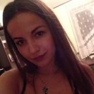 vladb22's profile photo