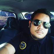 shafiqr504033's profile photo