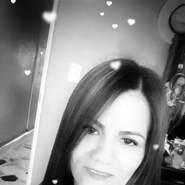 janethv375134's profile photo