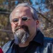 scott029260's profile photo