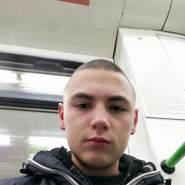 mitkop104628's profile photo