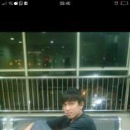 ivan238701's profile photo