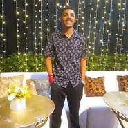 adrianoxavier16's profile photo