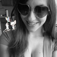sanchezl134539's profile photo