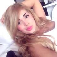 sandraalfred573496's profile photo