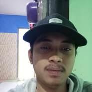 muhammadn990328's profile photo