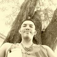 juand97315's profile photo