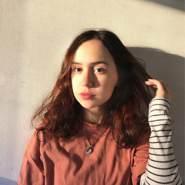 ilayda168849's profile photo