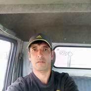 sergioc160942's profile photo