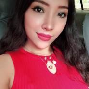 olaitana272150's profile photo