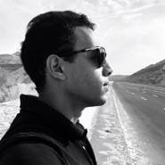 ahmadm213886's profile photo