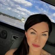 roseann595367's profile photo