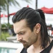 Salman_Sheikh69's profile photo