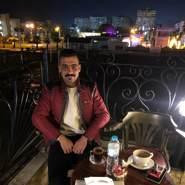 ahmede7029's profile photo