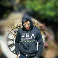 Hasnnii's profile photo