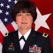 miyakoschanely102791's profile photo