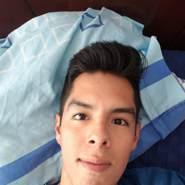 luiso389922's profile photo