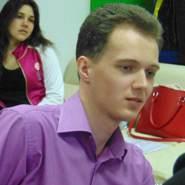 serheyd's profile photo