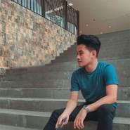 pimpip's profile photo
