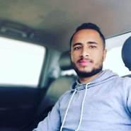 mahdic624225's profile photo
