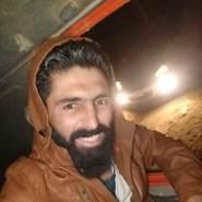 ebrahemk831303's profile photo
