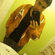 isaac8331's profile photo