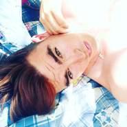 josei459's profile photo