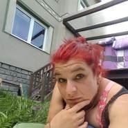lukasovad's profile photo