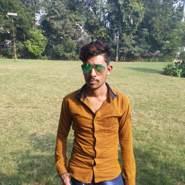syyedz's profile photo