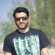 oshamajiks's profile photo