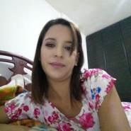yolimerm's profile photo