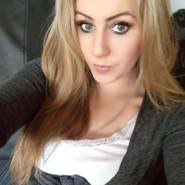 mabel_brown89's profile photo
