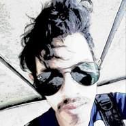 sharifuddinc's profile photo