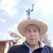 david536148's profile photo