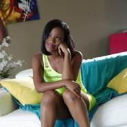 fidausa613338's profile photo