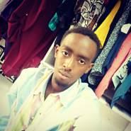 larezhamid's profile photo