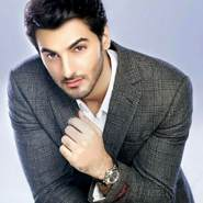 abdulk809223's profile photo