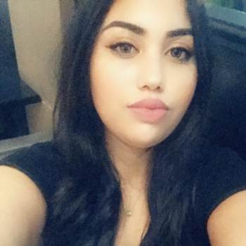 valantinad_Casablanca-Settat_Single_Female