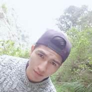gustavor511316's profile photo