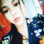 nicoldvera's profile photo
