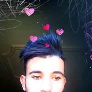 bouabedllaha's profile photo