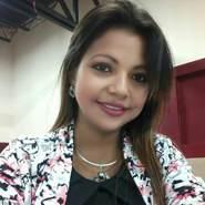 miladyso's profile photo